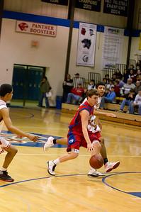 20120227_Boys_Basketball_B_Redwood_Valley_056_Noiseware4Std