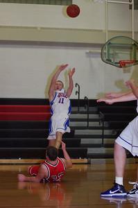 20101214_Basketball_B_Ivanhoe_034