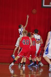 20101214_Basketball_B_Ivanhoe_027