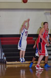 20101214_Basketball_B_Ivanhoe_035