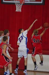 20101214_Basketball_B_Ivanhoe_049