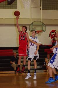 20101214_Basketball_B_Ivanhoe_014