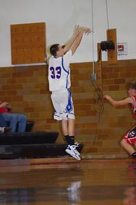 20101214_Basketball_B_Ivanhoe_006