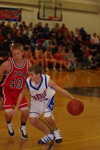 20101214_Basketball_B_Ivanhoe_050