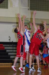 20101214_Basketball_B_Ivanhoe_031