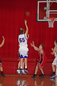 20101214_Basketball_B_Ivanhoe_013