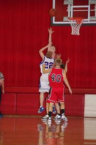 20101214_Basketball_B_Ivanhoe_023