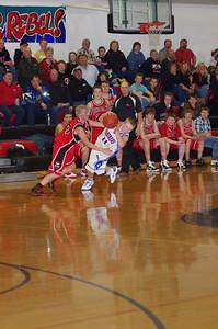 20101214_Basketball_B_Ivanhoe_053