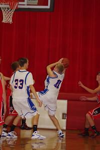 20101214_Basketball_B_Ivanhoe_045