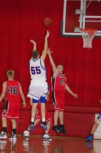 20101214_Basketball_B_Ivanhoe_018