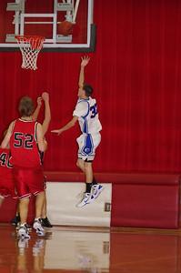 20101214_Basketball_B_Ivanhoe_008