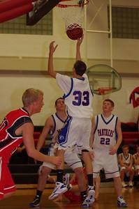 20101214_Basketball_B_Ivanhoe_007