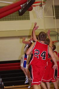 20101214_Basketball_C_Ivanhoe_056