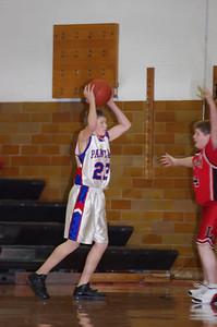 20101214_Basketball_C_Ivanhoe_020