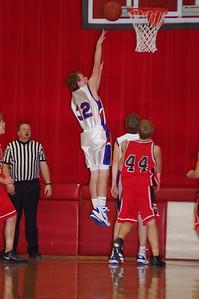 20101214_Basketball_C_Ivanhoe_032