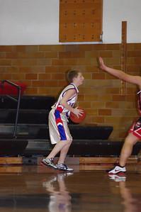 20101214_Basketball_C_Ivanhoe_025