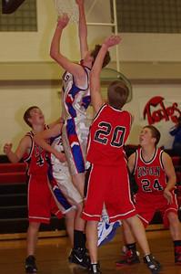 20101214_Basketball_C_Ivanhoe_050