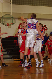 20101214_Basketball_C_Ivanhoe_017
