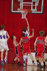 20101214_Basketball_C_Ivanhoe_007