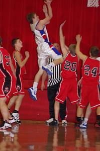 20101214_Basketball_C_Ivanhoe_003