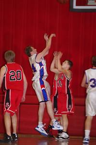 20101214_Basketball_C_Ivanhoe_014