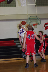 20101214_Basketball_C_Ivanhoe_009