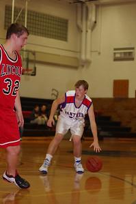 20101214_Basketball_C_Ivanhoe_039