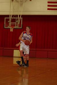 20101214_Basketball_C_Ivanhoe_046