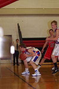 20101214_Basketball_C_Ivanhoe_005