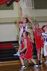 20101214_Basketball_C_Ivanhoe_047