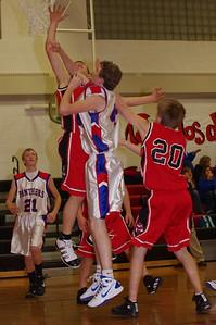 20101214_Basketball_C_Ivanhoe_040