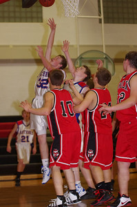 20101214_Basketball_C_Ivanhoe_043