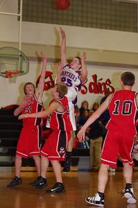 20101214_Basketball_C_Ivanhoe_060