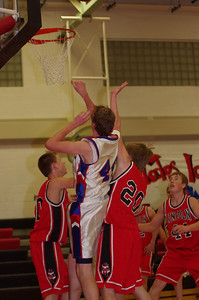 20101214_Basketball_C_Ivanhoe_057