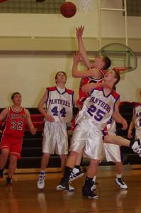 20101214_Basketball_C_Ivanhoe_036