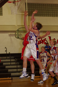 20101214_Basketball_C_Ivanhoe_045