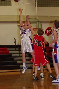 20101214_Basketball_C_Ivanhoe_041