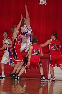 20101214_Basketball_C_Ivanhoe_035