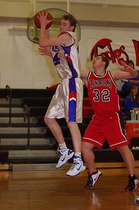 20101214_Basketball_C_Ivanhoe_037