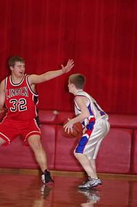 20101214_Basketball_C_Ivanhoe_027