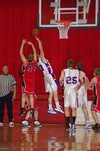 20101214_Basketball_C_Ivanhoe_010