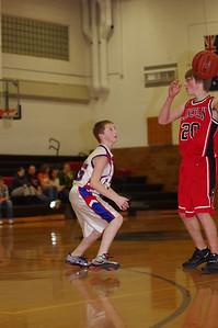 20101214_Basketball_C_Ivanhoe_029