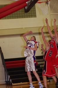 20101214_Basketball_C_Ivanhoe_055