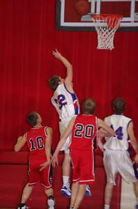 20101214_Basketball_C_Ivanhoe_004