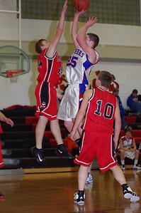 20101214_Basketball_C_Ivanhoe_053