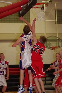 20101214_Basketball_C_Ivanhoe_054
