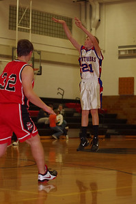 20101214_Basketball_C_Ivanhoe_044