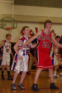 20101214_Basketball_C_Ivanhoe_024