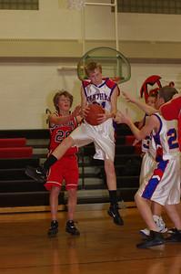 20101214_Basketball_C_Ivanhoe_018