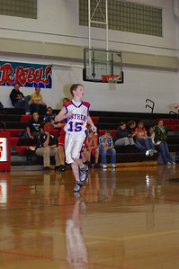 20101214_Basketball_C_Ivanhoe_031